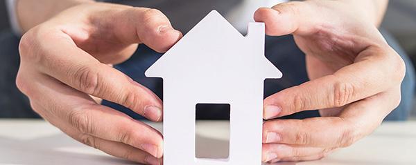 Consejos para mantener tu casa segura